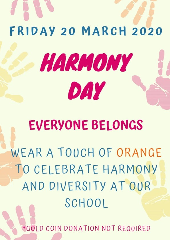 Harmony_Day_2020_Poster_Page_1.jpg