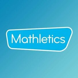 Mathletics.jpg