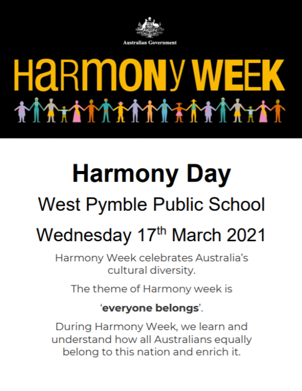 Harmony_Day_Image_1.png