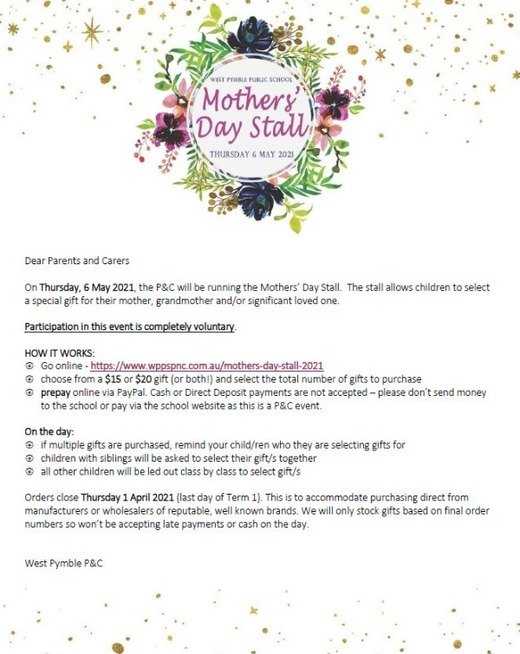 Mothers_Day_Flyer_19032021.JPG